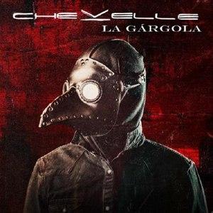 Chevelle альбом La Gárgola - Track by Track Commentary