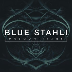 Blue Stahli альбом Premonitions