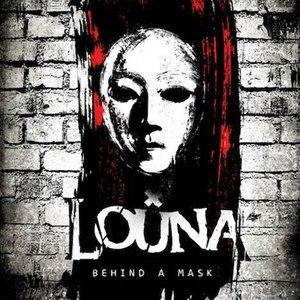 Louna альбом Behind a Mask