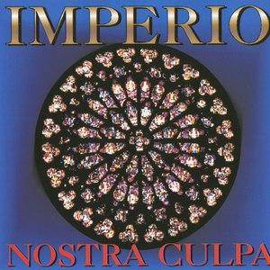 Imperio альбом Nostra Culpa