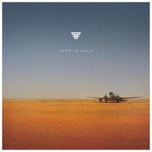 Flight Facilities альбом Down To Earth