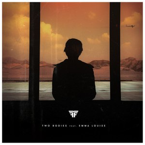Flight Facilities альбом Two Bodies (Remixes)
