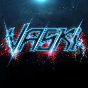 Vaski альбом Dreamworld (Nightmare) EP