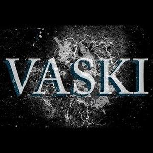 Vaski альбом Terror Dome EP