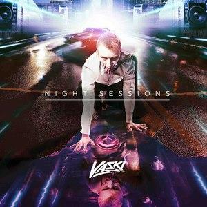 Vaski альбом Night Sessions