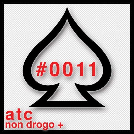 Atc альбом Non Drogo Più