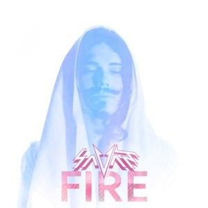Savant альбом Fire