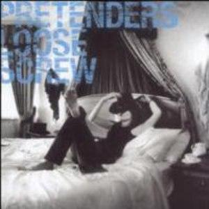 The Pretenders альбом Loose Screw