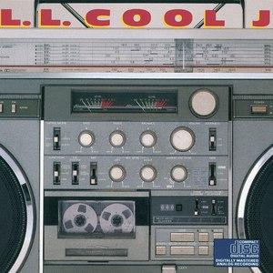 LL Cool J альбом Radio