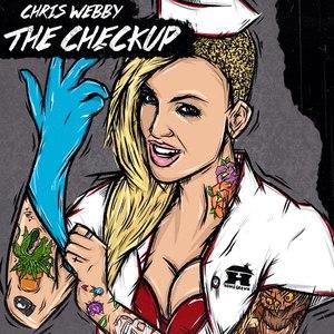 Chris Webby альбом The Checkup