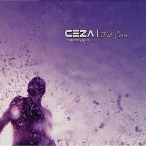 Ceza альбом Med-Cezir
