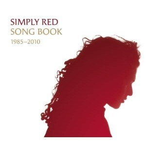 Simply Red альбом Song Book 1985-2010