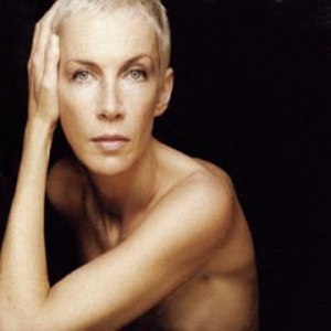 Annie Lennox альбом Dance Vault Mixes - Pavement Cracks