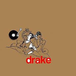 Drake альбом The Drake LP