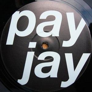 J Dilla альбом Pay Jay