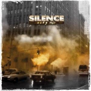 Silence альбом City (Days)