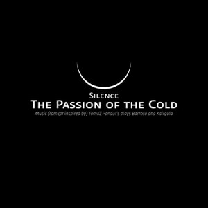 Silence альбом The Passion Of The Cold