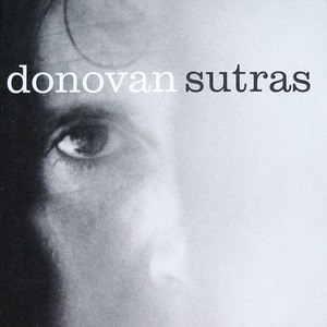 Donovan альбом Sutras