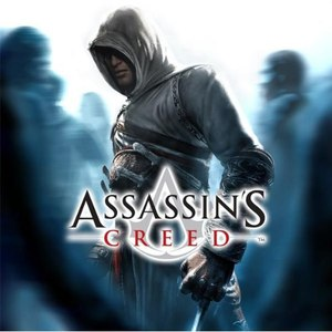 Jesper Kyd альбом Assassin's Creed (Original Game Soundtrack)