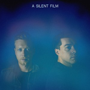 A Silent Film альбом A Silent Film