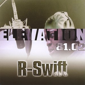 R-Swift альбом Elevation - 81.02