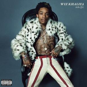 Wiz Khalifa альбом O.N.I.F.C.