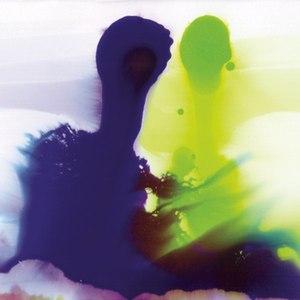 MGMT альбом Qu'est-Ce Que C'est La Vie, Chaton? (Live At The Bataclan)