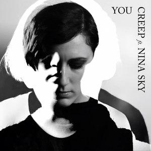 Creep альбом You