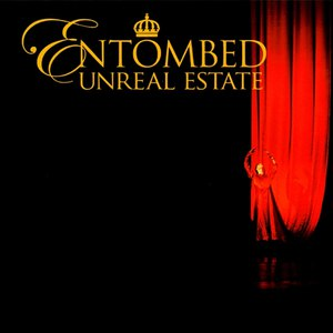 Entombed альбом Unreal Estate