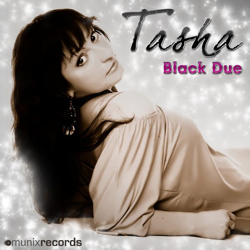 Tasha альбом Black Due