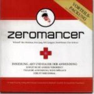 Zeromancer альбом Need You Like a Drug