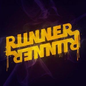 Runner Runner альбом Runner Runner