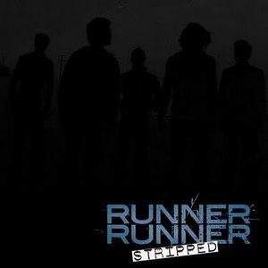 Runner Runner альбом Stripped