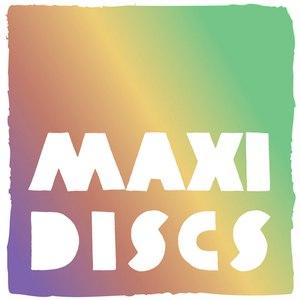 Marius альбом Discomagnifique/My House