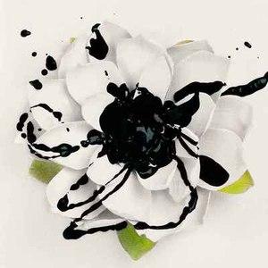 eyes set to kill альбом White Lotus