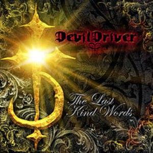 DevilDriver альбом The Last Kind Words (Clean Edits)