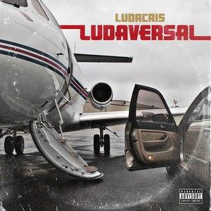 Ludacris альбом Ludaversal (Deluxe)
