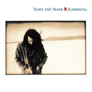 Tears for Fears альбом Elemental