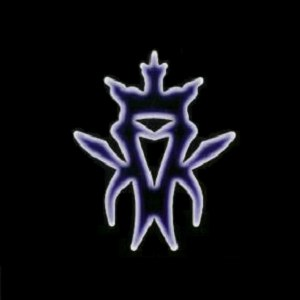 Kottonmouth Kings альбом Green Is Gold