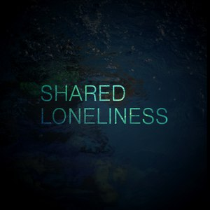Mindthings альбом Shared Loneliness