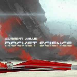 Current Value альбом Rocket Science