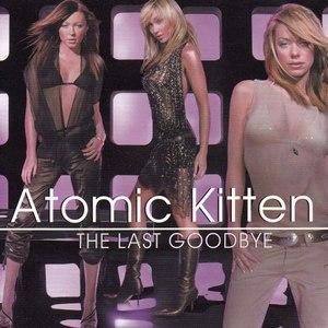 Atomic Kitten альбом The Last Goodbye