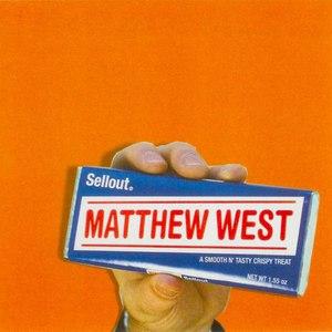 Matthew West альбом Sellout