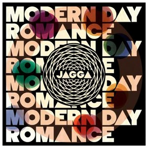 Jagga альбом Modern Day Romance (Remixes)