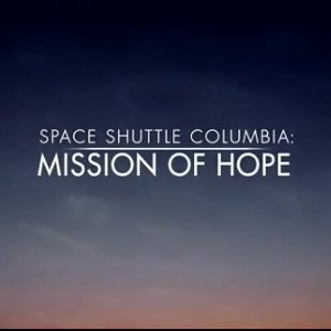 Blake Neely альбом Space Shuttle Columbia: Mission of Hope