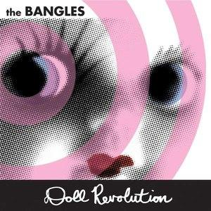 The Bangles альбом Doll Revolution