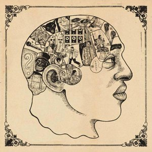 The Roots альбом Phrenology