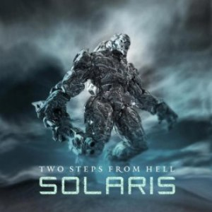 Two Steps From Hell альбом Solaris