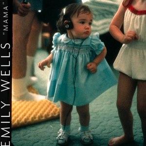 Emily Wells альбом Mama (Bonus Track Version)