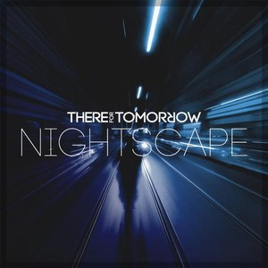 There For Tomorrow альбом Nightscape